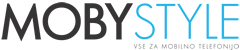 mobystyle-logo-2016-240