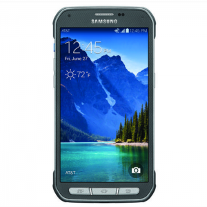 Samsung S5 Activ