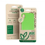 zero waste zelen