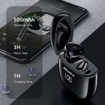 awei-t28p-bluetooth-earbuds-3