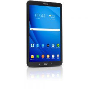 Samsung TAB A 10.1 T580/T585