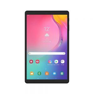 Samsung Tab A 10.1 T510/T515