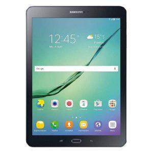 Samsung TAB S2 9.7 T810/T815