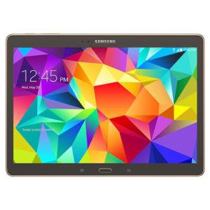Samsung TAB S 10.5 T800/T805