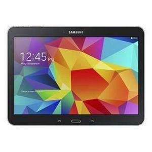 Samsung TAB 4 10.1 T530/T535