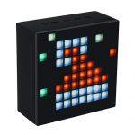 divoom-aurabox-bluetooth-speaker-1