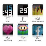 divoom-aurabox-bluetooth-speaker-2