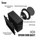 divoom-aurabox-bluetooth-speaker-5