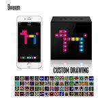 divoom-aurabox-bluetooth-speaker-6