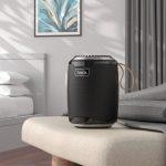 hoco-speaker-bs39-black-3