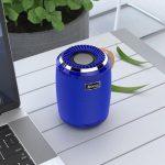 hoco-speaker-bs39-blue-2
