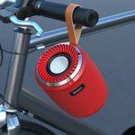 hoco-speaker-bs39-red-3
