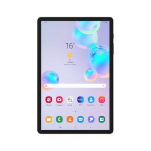 Samsung TAB S6 10.5 T860/T865