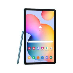 Samsung Tab S6 Lite P610/P615