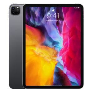 "iPad PRO (11"") 2018/2020"