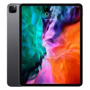 "iPad PRO (12.9"") 2018/2020"