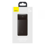 Baseus-Bipow-powerbank-10000w-4
