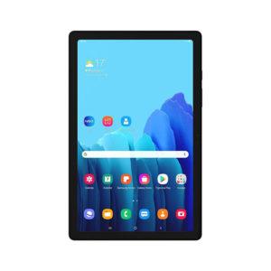 """Galaxy Tab A7 (10.4"""")"""