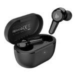 Tronsmart-Apollo-Air-TWS-Bluetooth-5-2-brezžične-vodoodporne-slušalke-crne-barve-1