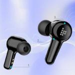 Tronsmart-Apollo-Air-TWS-Bluetooth-5-2-brezžične-vodoodporne-slušalke-crne-barve-3