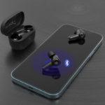 Tronsmart-Apollo-Air-TWS-Bluetooth-5-2-brezžične-vodoodporne-slušalke-crne-barve-4