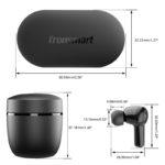 Tronsmart-Apollo-Air-TWS-Bluetooth-5-2-brezžične-vodoodporne-slušalke-crne-barve-6