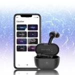 Tronsmart-Apollo-Air-TWS-Bluetooth-5-2-brezžične-vodoodporne-slušalke-crne-barve-8