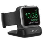 spigen-s350-nocno-stojalo-za-pametno-uro-apple-watch-1