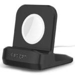 spigen-s350-nocno-stojalo-za-pametno-uro-apple-watch-4
